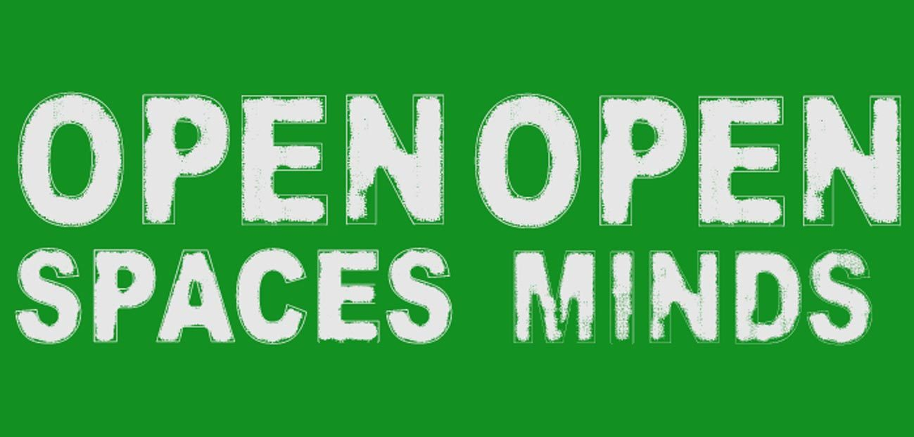 www.openspacesopenminds.nl