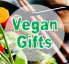 Vegan Gifts